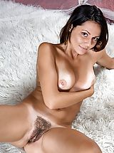 Tan.Lines Nippels, Chiara - Magic Carpet