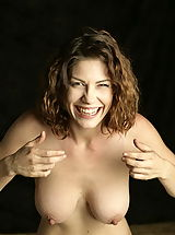 Erect Nipples, WoW nude keemly outtakes