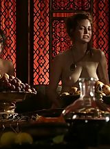Fantasy Pics: Game of Thrones Girls feat. the whorehouse of kings landing