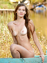 Tan.Lines Nippels, Hot Erotic Photos from MPL Studios