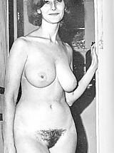 naked chick, We with Friends Shared Our Photos of Our Nude Naturist Wives and Girlfriends - Hot Naked Women Posing For Us All