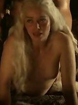 Celebrity Nippels, Game of Thrones Girls Medieval Ass Fucked Whores