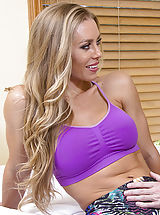 Nicole Aniston,My Special Lady Busty Friend,Nicole Aniston, Ryan Mclane, Special Lady Friend, Sleep, Bed Room, United States, Big Arsch, Big Boner, Big Synthetic Titties, Big Breasts, Blonde, Blow Job, Blue Eyes, Bubble Butt, Caucasian, Artificial Boobies