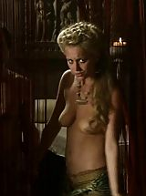 Fantasy Pics: Game of Thrones Sexy Girls for the Lords pleasure