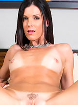 Tan.Lines Pics: India Summer,My Associate Hot Mom,Johnny Castle, Asia Summer, Associate Mom, MILF, Bed, Bedroom, Counter, Hallway, Kitchen, United states, Anal, Ass licking, Athletic Body, Ball licking, Great Dick, Black Hair, Brown Eyes, Caucasian, Cum on Tits, Deepthro