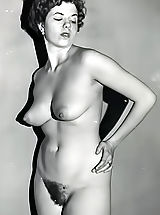 Retro Vintage, Taboo Vintage Sex Materials from VintageCuties.com are Now Available for Free on Here