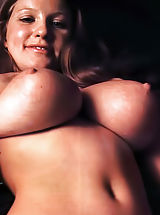 naked amateurs, Blast from the Past Antique XXX
