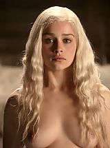 Sexy Nipples, Game of Thrones Girls Medieval Marriage w. forced sex