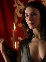 Celebrity Nippels, Game of Thrones Girls Sex Slaves of Kings in the middle ages