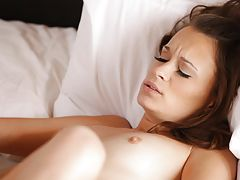 23131 - Nubile Films - Before You Leave