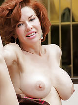 Big Nipples, Well hello...Veronica Avluv here, ready to make your dreams come true haha! No, really, it's basically a superpower I possess. I was born in Texas and like they say, everything is bigger in Texas...have you noticed my boobs yet? Of course you have, silly!