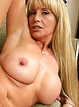 Nipples, Olivia Parrish,My Associate's Hot Mom,Danny Wylde, Olivia Parrish, Friend\'s Mom, Couch, Living room, Ass smacking, Huge Ass, Great, Blonde, Blow Job, Facial, Fake Boobs, Hairy Muschi, MILFs,