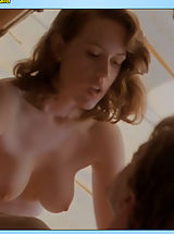 Puffy Nipples Pics, See most of her pretty green peaks