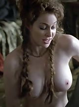 Fantasy Pics: Game of Thrones Girls Knights Whorehouse