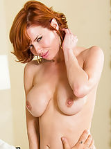 Nipples, Veronica Avluv