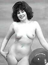 naked mature, Blast from the Past Fantasy