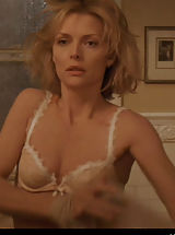Celebrity Nippels, Michelle Pfeiffer