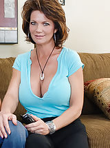 Long Nipple Pics, Johnny prevents by Ariella Ferrera s house to drop down some blooms in event for Mother s Day. Ariella is Johnny s friend s mom, but he considers her an extra mama. Ariella s friend, Ava Addams is additionally over. She believes Johnny is type of pretty a
