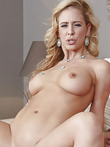women with hard nipples, Cherie DeVille , Van Wylde , Naughty Model , Ball licking , Bed , Bedroom , Huge Dick , Blonde , Blowjob , Bubble Butt , Caucasian , Cougar , Semen in Throat , Deepthroating , Face Treatment , Plastic Tits , Hallway , Innie Labia , Medium Ass , Moderate R