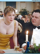 Women with big Areola, Bridget Jones features good dairies