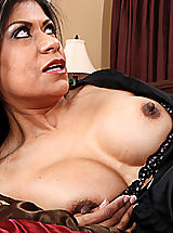 Aerolos, Gabby Quinteros,Latin Adultery,Charles Dera, Gabby Quinteros, Boss, Co-worker, Married Woman, Bathroom, Bed, Bedroom, Ass smacking, Big Breasts, Blow Job, Brunette, Facial, Fake Tits, Hairy Vagina, high heel pumps, Latina, Lingerie, Stockings,