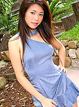 Naked The Black Alley, Asian Women jennie leung 05 young asian pussy
