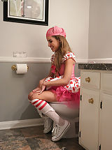 naked mature, Natasha White, Ryan Madison