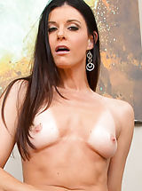[Spintax1], India Summer