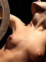 Nipple, Hot Babes of MPL Studios